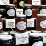 Hollweck's Marmelade vom Viktualienmarkt