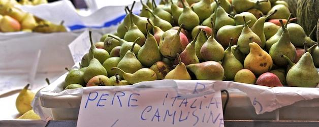 San Bernadetto, Foto Foodhunter
