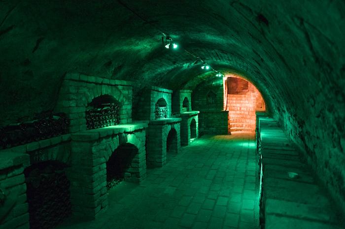 Weinviertel, Foodhunter ©Peter von Felbert