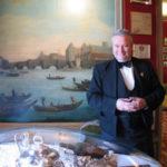 Tour d'Argent: wertvollster Weinkeller der Welt