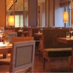 Authentisch japanisch essen: Emiko im Louis Hotel