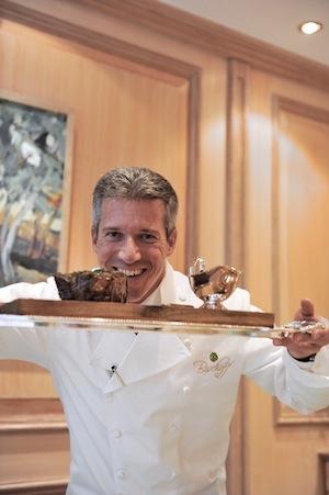 Markus Bischoff, Foto Foodhunter
