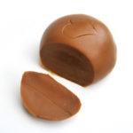 Vergessene Spezialität: SIG Wälderschokolade