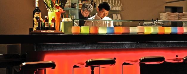Sushibar Schwabing, Foto Foodhunter