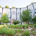 GenussReich im Hundertwasser-Bad