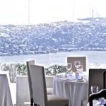 Istanbul Hot-Spot: Club 29 im Ulus 29.