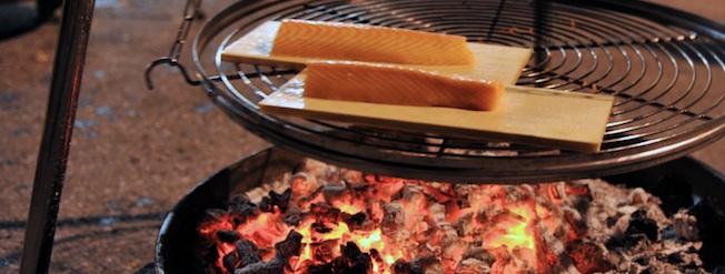 grillen raffinierte tricks wie sie zum grillmeister werden. Black Bedroom Furniture Sets. Home Design Ideas