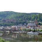 Ultimativer Hoteltipp: Boutiquehotel Heidelberg Suites