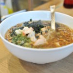 Ramen – Wellness-Suppe aus Japan