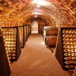 Armand de Brignac und der beste Champagner der Welt