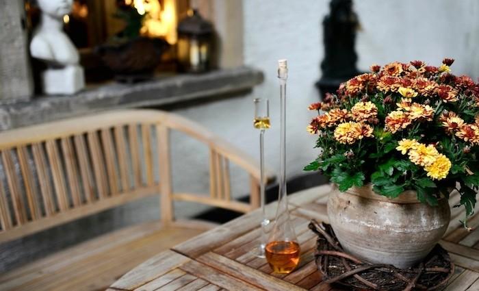 Trinkessige vom Weinessiggut Doktorenhof