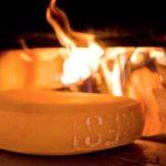 Raclette Käse. Genuss zum Dahinschmelzen