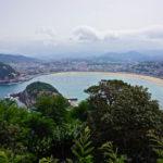 Ultimative Tipps für San Sebastián