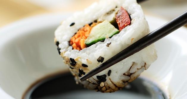 Foto Fotolia, gekauft von Foodhunter