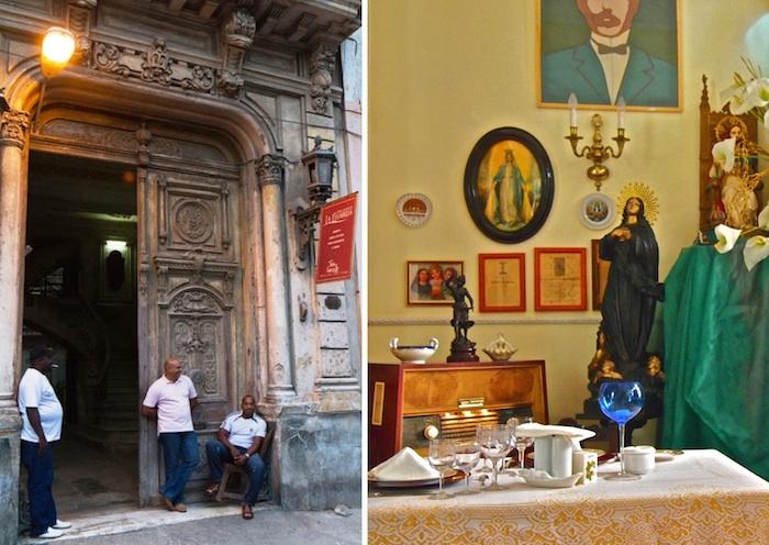Havanna Paladres