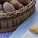 Hofkäserei Englhorn. Bester Käse aus dem Vinschgau