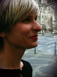 Carola Kuehnl