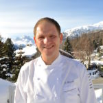 """Rolf Fliegauf – Interview mit einem """"doppelten 2-Sterne-Koch"""""""