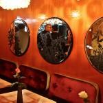 Stylish und ein Geheimtipp: Hotel/Bar Lux