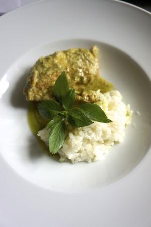 Thai Curry, Foto Foodhunter 2