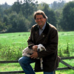 Adelt jedes Essen: Poltinger Lamm