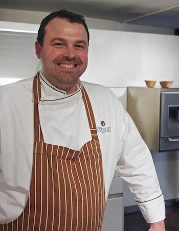 Alexander Schütz, Foto Foodhunter (1)