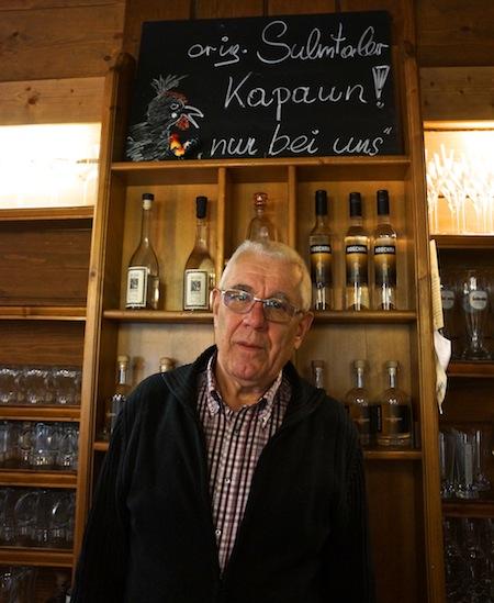 Kapaun, Foto Foodhunter (1)