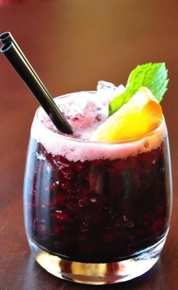 YEAT_Signature Drink_Purple