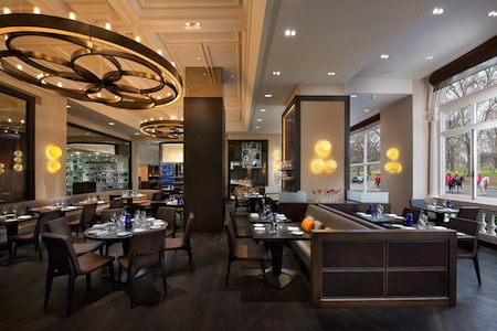 london-restaurant-dinner-by-heston-blumenthal-2