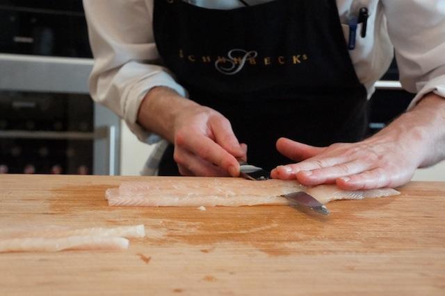 Eis-Saibling, Foto Foodhunter (3)