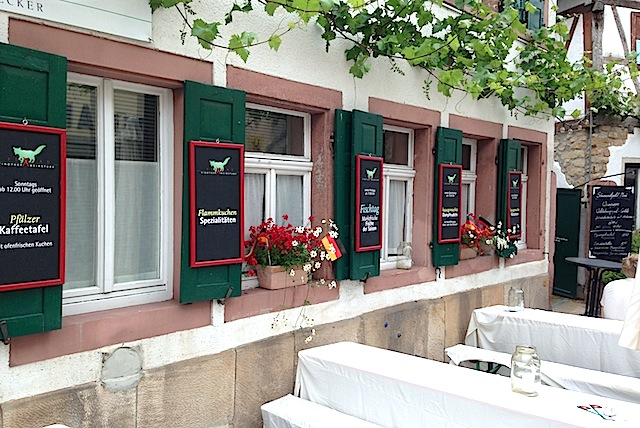 Hambach, Fuxbau, Foto Foodhunter (1)