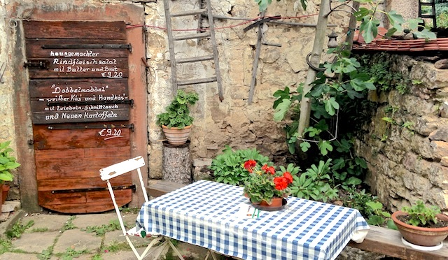Hambach, Mohre Jule, Foto Foodhunter (3)