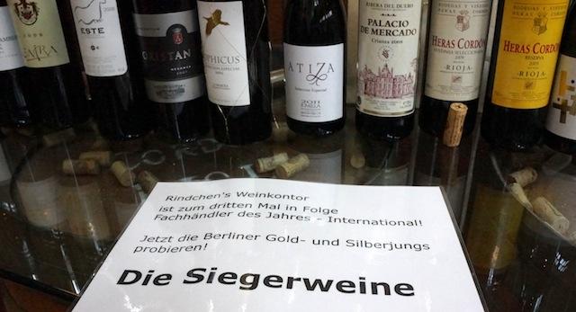 Rindchen Weinkontor, Foto Foodhunter (2)