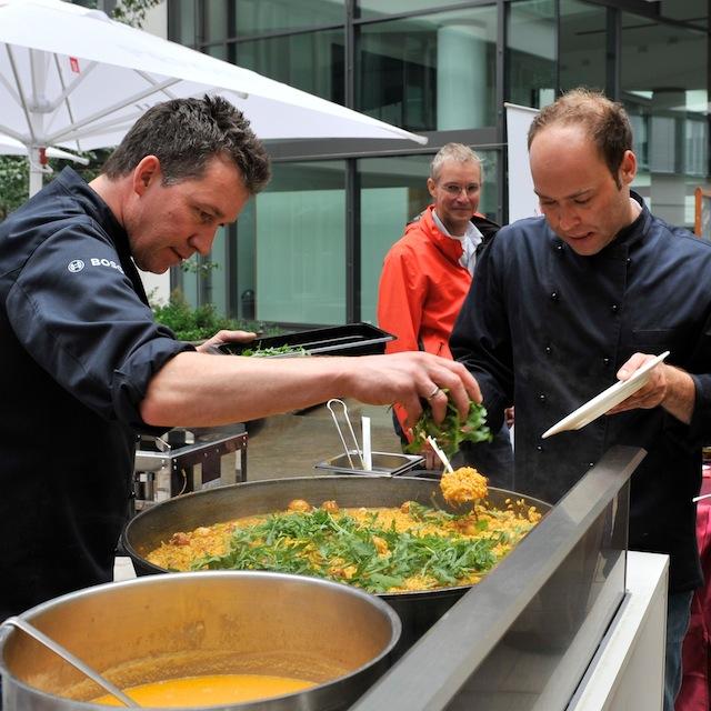 Risotto, Foto Foodhunter (3)