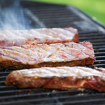 Grillen – raffinierte Tricks, wie Sie zum Grillmeister werden