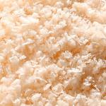 Pink Salt Flakes: Murray River Salt.