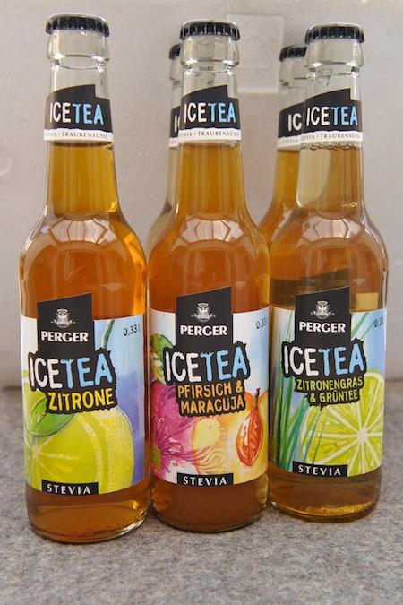 icetea (1)