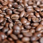Kaffee. Vom Luxusgut zur Billigware. Gut ist anders: Private Röstereien