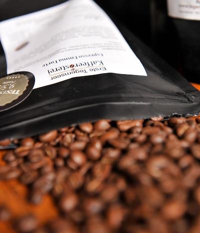 Kaffee, Foto Foodhunter (2)