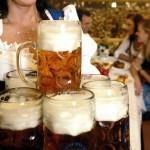 Oktoberfest und alles Wissenswertes über Bier