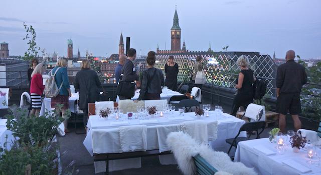 Copenhagen Cooking, Foto Foodhunter (1)