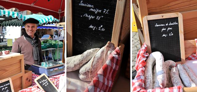 Gutenburg Markt, Foto Foodhunter, Sabine Ruhland