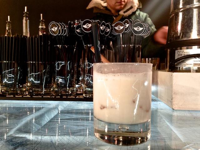 Polar Bar, Bayerischer Hof, Foto Foodhunter (4)