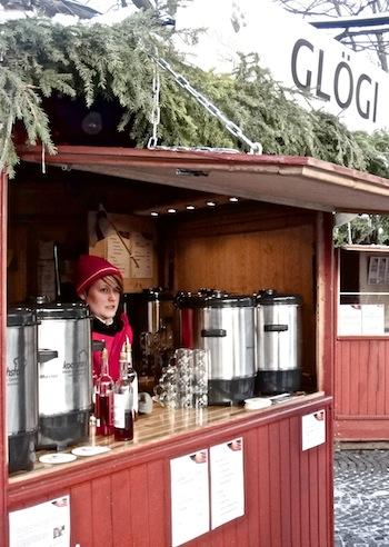 finnisches dorf, stuttgart, foodhunter 4