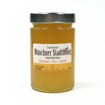 muenchner_stadthonig1