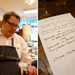 Wein & Käse Bauer in Augsburg – Feinkost und Dolce Vita
