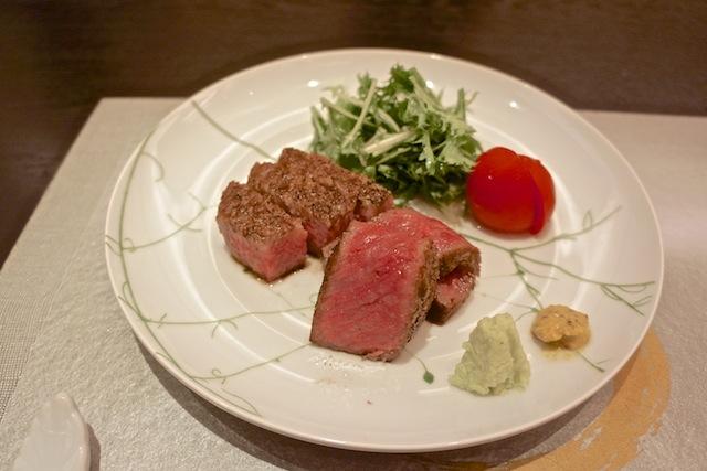 Shabu shabu,  Japan, Foto Foodhunter (2)