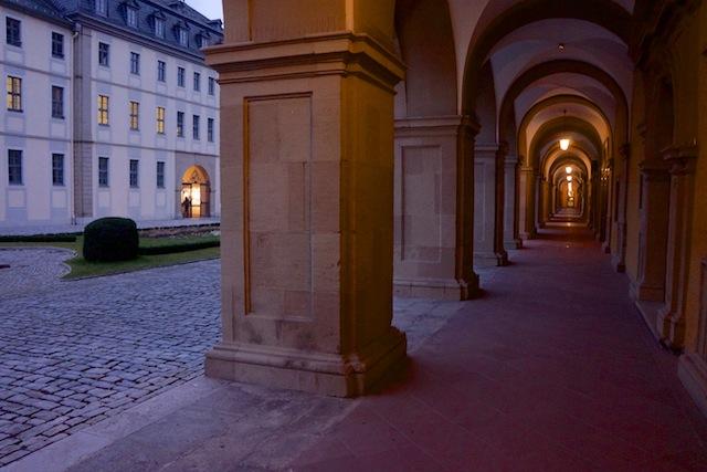 Juliusspital Würzburg, Foto Foodhunter (2)