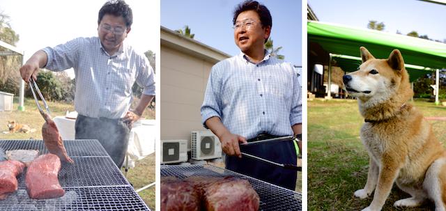 Ozaki Wagyu, Foto Foodhunter (5)