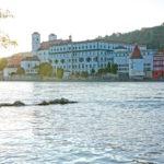 Passau – Restaurants, Cafés, Vinothek & Hoteltipps